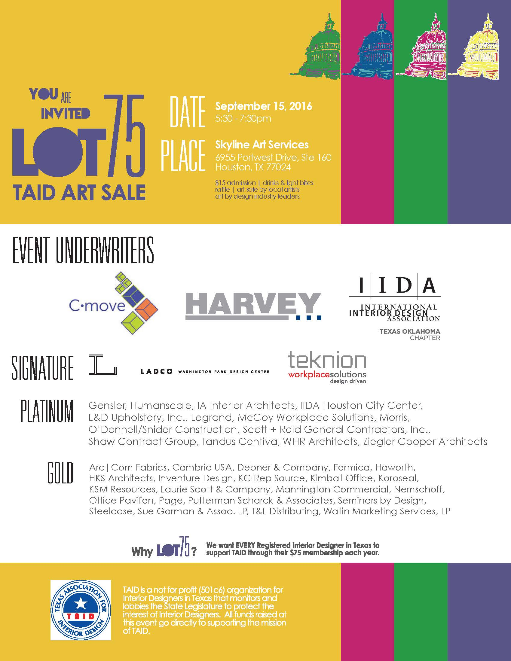 taid-invitation-2016-final