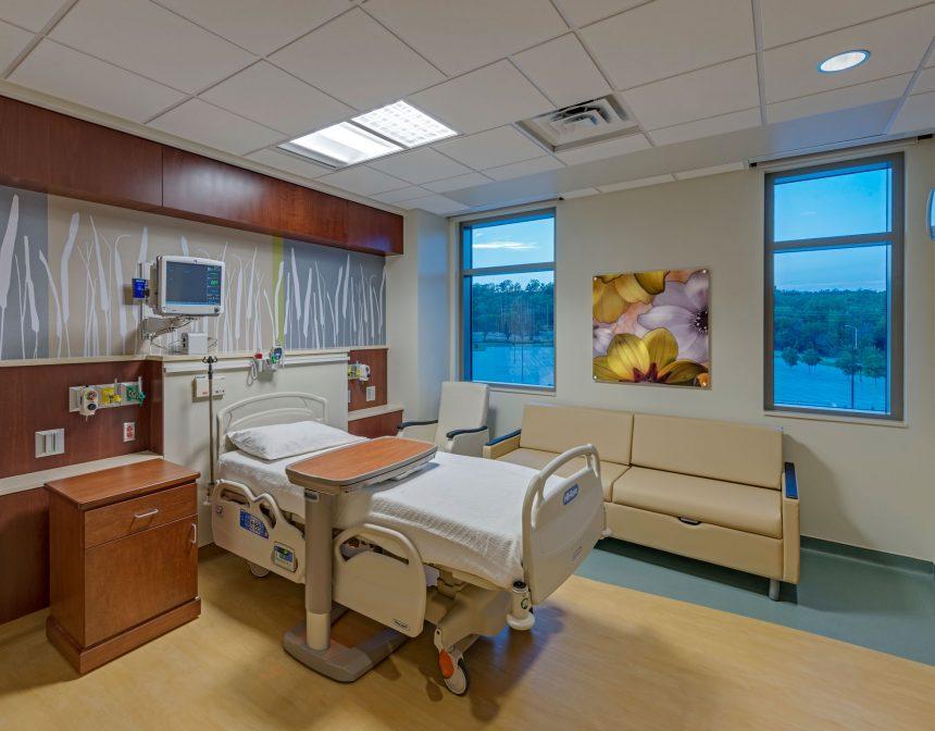 irwinarmycommunityhospital_3